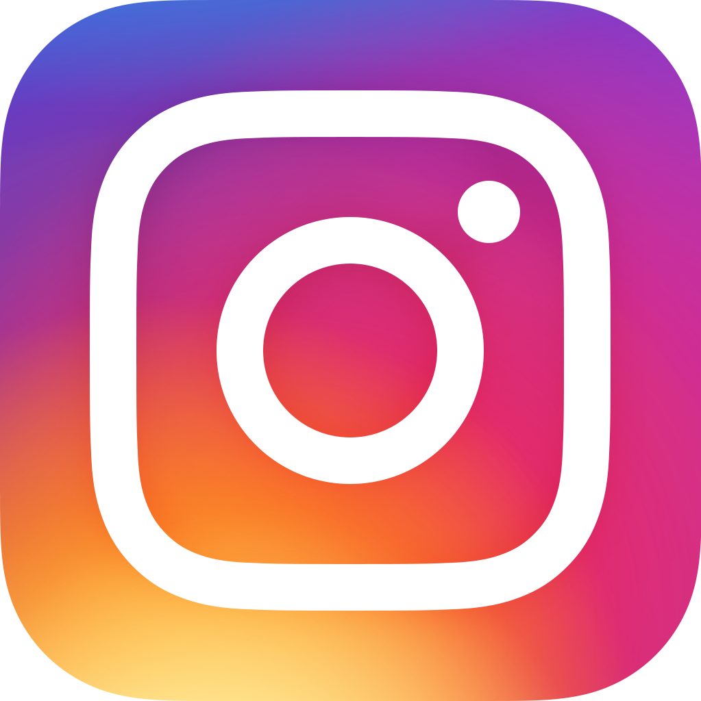 Instagram logo that links to Beachside Grand Prix Instagram page